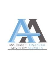 Assurance Financial Advisory Services, LLC